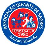Controlo de Acessos, Infantários, IPSS, IdKid Access, Colégios, Escolas, Creches, Controlo de Entradas e Saídas, Pais, Abertura de Porta, IdAccess