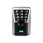 Terminal Controlo de Acessos | Leitura da Impressão Digital | Biometria | PIN-CODE | Terminal de Antivandalismo | Exterior | Terminal Biométrico | TCP/IP