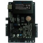 Controladora de Acessos por Cartão IDONIC AEON PC101R1