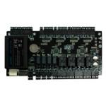 Placa de Controlo de Acessos IDONIC AEON PC202R4