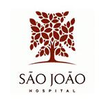 Centro Hospitalar de São João, EPE | Pilaretes de Estacionamento | Pilaretes Rebatíveis | Pinos para Estacionamento | Pino Retrátil de Estacionamento