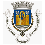 Controlo de Acessos | Cancelas Automáticas de Parques de Estacionamento | Terminais de Leitura de Cartão de Acesso | Tribunal Judicial da Comarca do Porto