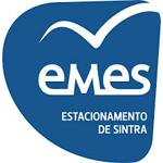 EMES – Empresa Municipal de Estacionamento de Sintra – volta a escolher a IDONIC