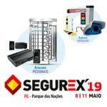 segurex-salao-internacional-proteccao-seguranca-defesa-2019-idonic