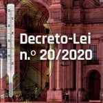 Decreto-Lei n.º20/2020-destaque-empresas-ja-podem-medir-temperatura-dos-funcionarios
